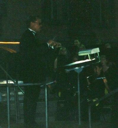 Lugano Concert