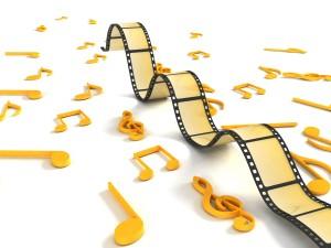 movie-music1-300x225